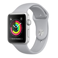 Apple Watch 3 42мм A1875 GPS