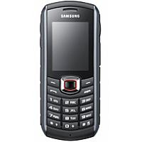 Samsung B2710 Xcover