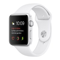 Apple Watch 1 38мм A1553